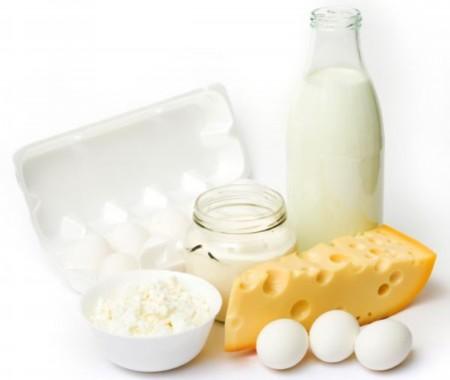 Bổ sung hợp lý vitamin D giúp trẻ em phòng cúm