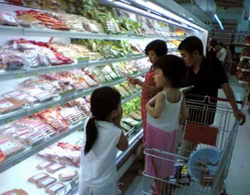 5 loại thực phẩm không nên cho bé ăn - Tin180.com (Ảnh 4)
