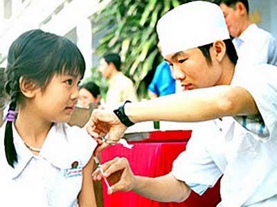 90% bệnh nhân thủy đậu là trẻ em - Tin180.com (Ảnh 2)