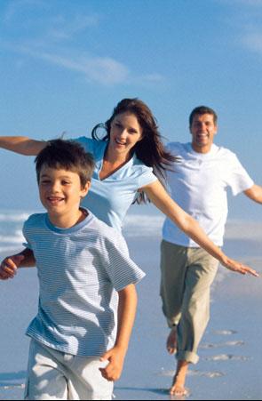 Những thói quen tốt cho sức khỏe và trí tuệ của trẻ