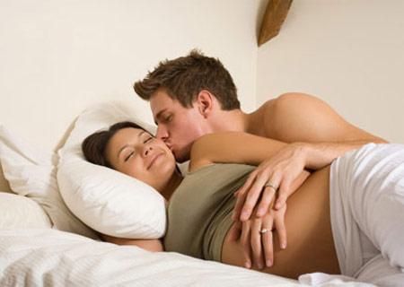 Viêm nhiễm có ảnh hưởng đến thai nhi?