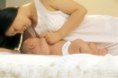 Thuốc tránh thai có ảnh hưởng đến sữa mẹ?   - Tin180.com (Ảnh 1)