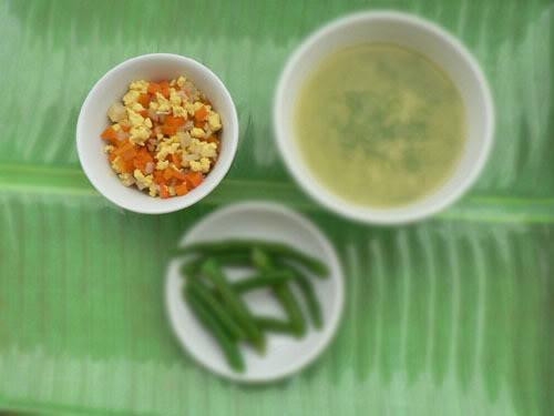 Trứng: 'thuốc bổ' tự nhiên cho con yêu - Tin180.com (Ảnh 4)