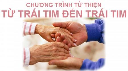 Tu_trai_tim_den_trai_tim