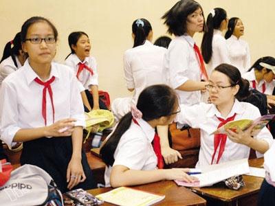 http://img.news.zing.vn/img/182/t182984.jpg