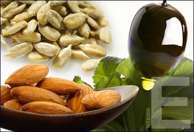 5 dưỡng chất cần thiết nhất cho sức khỏe của bé - Tin180.com (Ảnh 4)