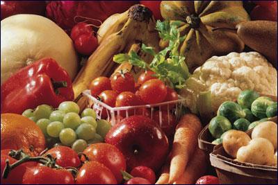 5 dưỡng chất cần thiết nhất cho sức khỏe của bé - Tin180.com (Ảnh 5)