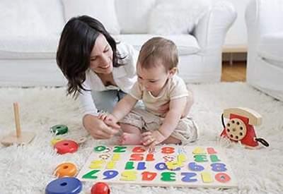 Trẻ nhỏ có khả năng xử lý tình huống