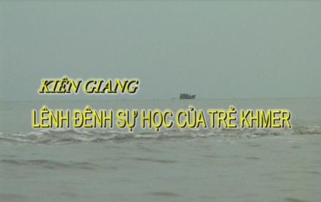 lenh-denh-su-hoc