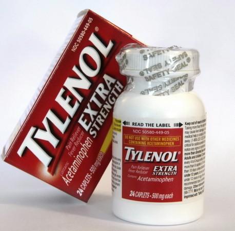 tylenol-01