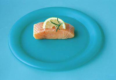 10 'siêu thực phẩm' cho sức khỏe bé - Tin180.com (Ảnh 1)