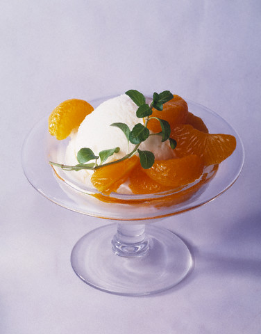10 'siêu thực phẩm' cho sức khỏe bé - Tin180.com (Ảnh 3)