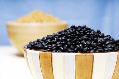 10 'siêu thực phẩm' cho sức khỏe bé - Tin180.com (Ảnh 8)