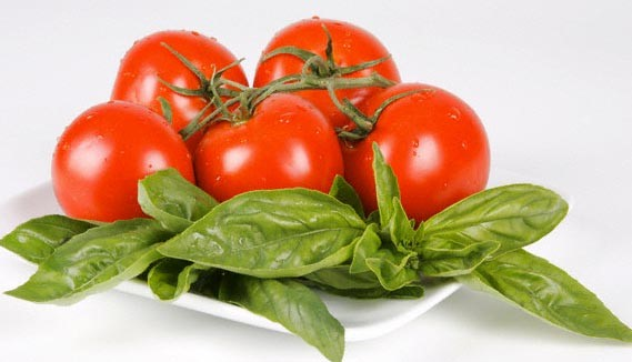 10 'siêu thực phẩm' cho sức khỏe bé - Tin180.com (Ảnh 9)
