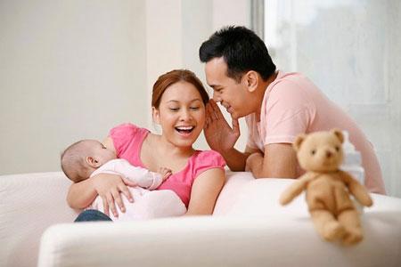 Chăm sóc trẻ sơ sinh thiếu tháng