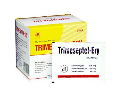 Trimesoptol-Ery