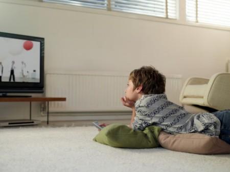 tre-xem-tv