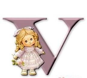 van-v