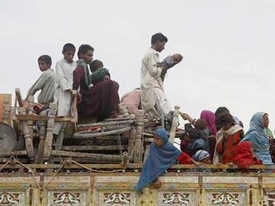 tre-pakistan