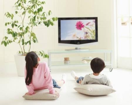 tre-xem-tv-04