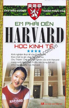 em-phai-den-havard-hoc-kinh-te