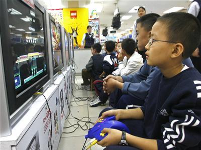 tre-choi-game
