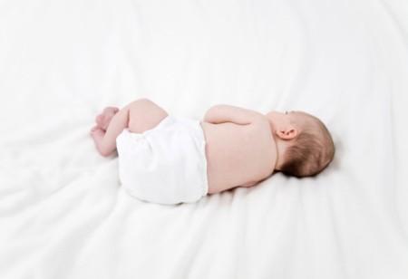 Chữa trị đái dầm ở trẻ em