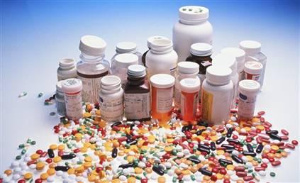Những viên thuốc đáng sợ