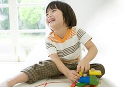 Trẻ 3 tuổi và phương pháp giáo dục tư duy