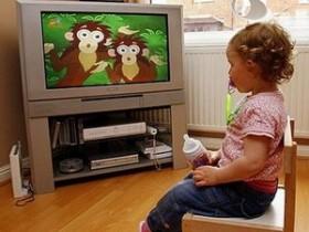 tre-xem-tv-06