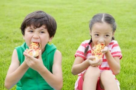 tre-an-pizza