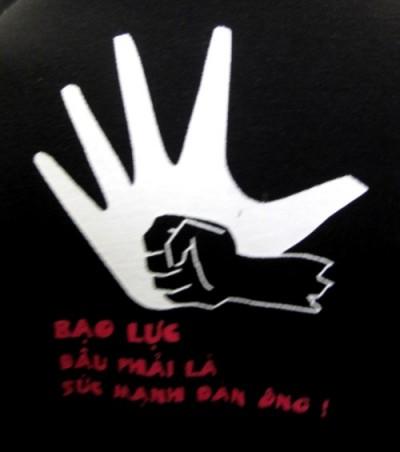 bao-luc-dau-phai-suc-manh-cua-dan-ong