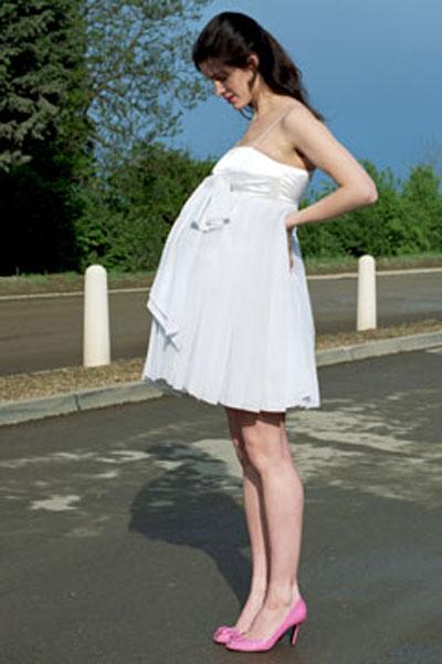 Giay-cao-got-khi-mang-thai-2