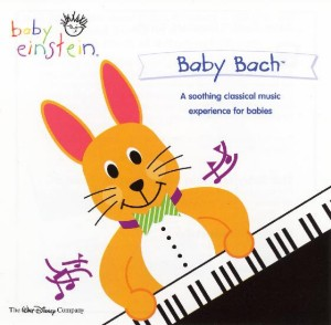 baby-bach