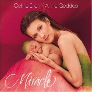 miracle-celine-dion