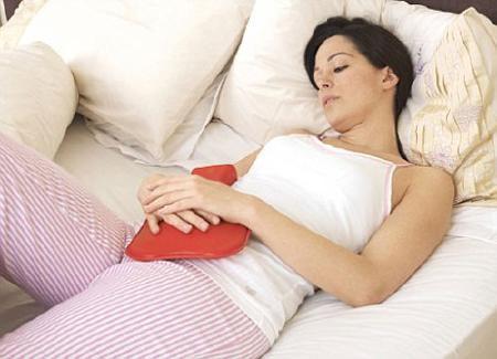 Nguyên nhân có thể gây sảy thai và cách phòng tránh?