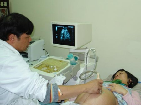 Những phụ nữ mang đa thai có nhiều nguy cơ bị các biến chứng hơn những phụ nữ mang thai một