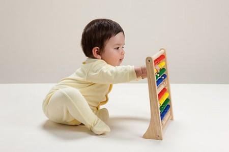 5 giá trị hữu ích của đồ chơi với trẻ em
