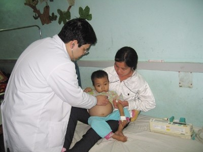 tre-mac-benh-Thalassemia