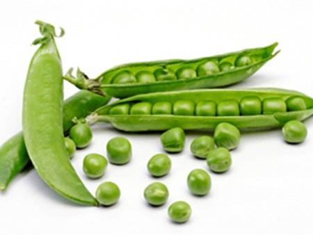 Những thực phẩm nên cho trẻ ăn ít vào mùa hè