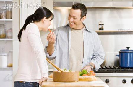 Hải sản cung cấp nhiều dưỡng chất có lợi cho bà bầu