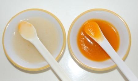 Ăn dặm kiểu Nhật (Mẹ Ổi Mít) - Chăm sóc bé - Cách nuôi dạy con trẻ - Chăm sóc trẻ em - Cho trẻ ăn dặm - Dinh dưỡng cho trẻ em