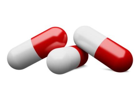 Cần đặc biệt lưu ý khi sử dụng thuốc