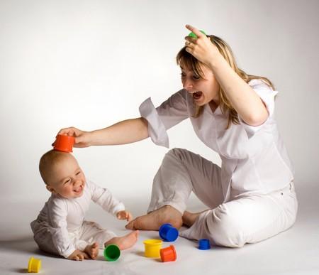 Mật ongmang lại nhiều lợi ích cho thai phụ và thai nhi.