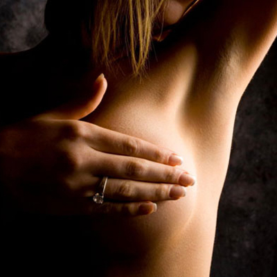 Cần phân biệt được tuyến sữa và u vú, tránh lo lắng không cần thiết