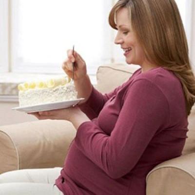 Bị rối loạn ăn uống khi mang thai sẽ có những tác động tiêu cực đến sự phát triển của thai nhi