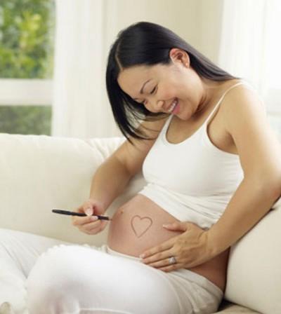 Bạn cần chuẩn bị cho quá trình sinh thật tốt ở 10 tuần cuối nhé