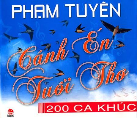 canh-en-tuoi-tho