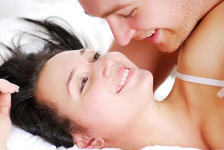 Các thành phần tạo nên bột cà-ri có tác dụng tốt với sức khỏe tình dục nam