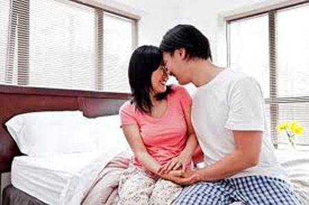 Có một số thời điểm mà chúng ta không nên thụ thai để tránh những nguy cơ với mẹ và bé.